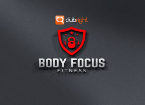 Body Focus and ClubRight image