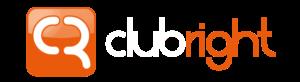 ClubRight Logo link for website
